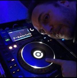 DJ DynamiK