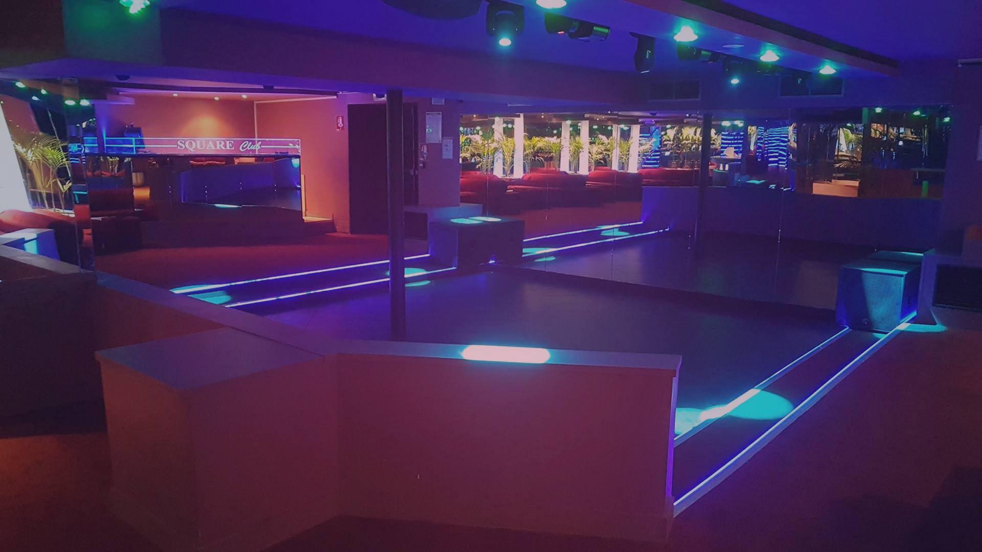 le-square-club-dancing