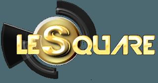 LE SQUARE CLUB