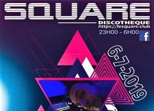 ultramix 80-90-00-djdynamik-6-juillet-2019